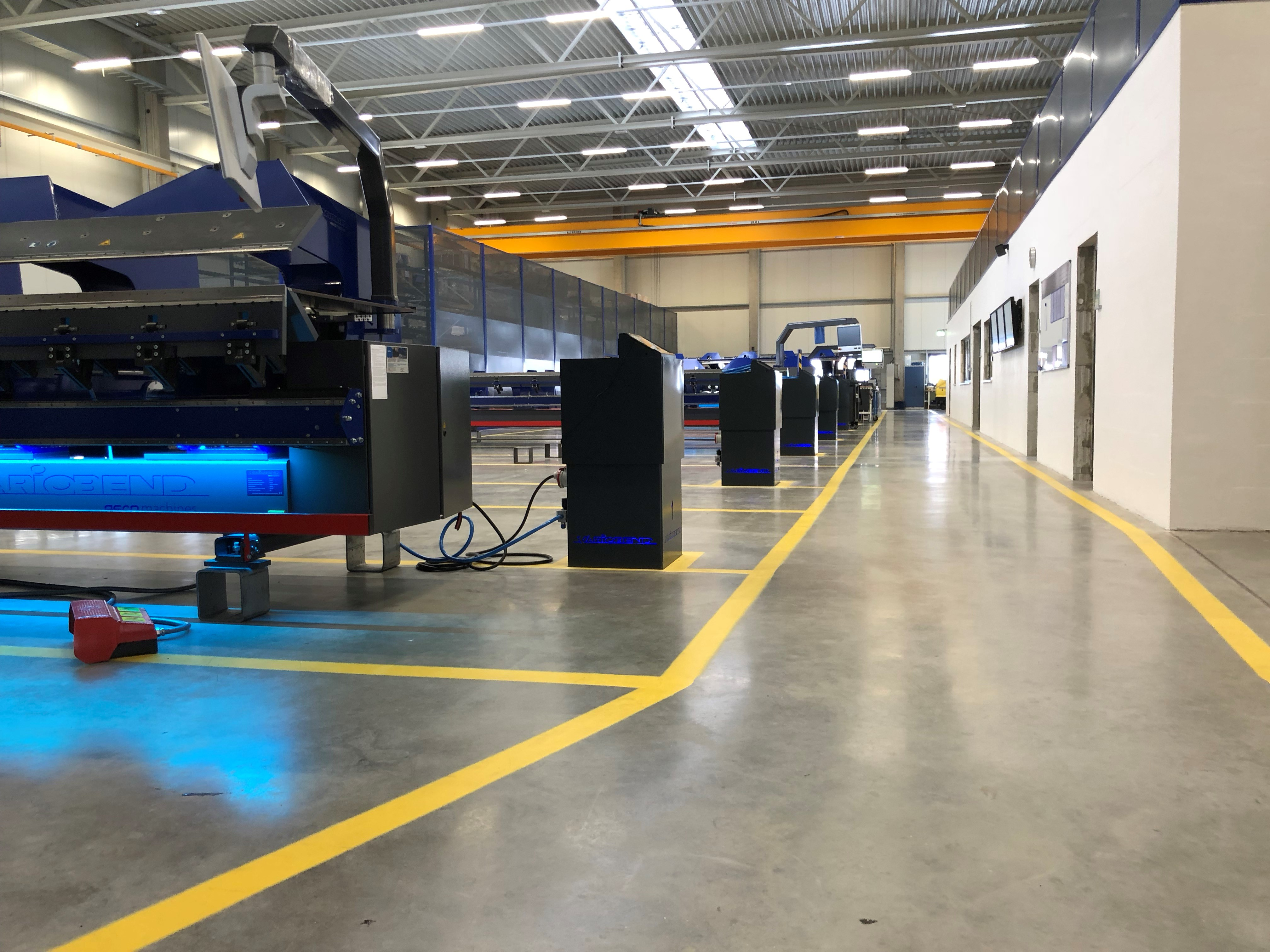 Concrete GmbH